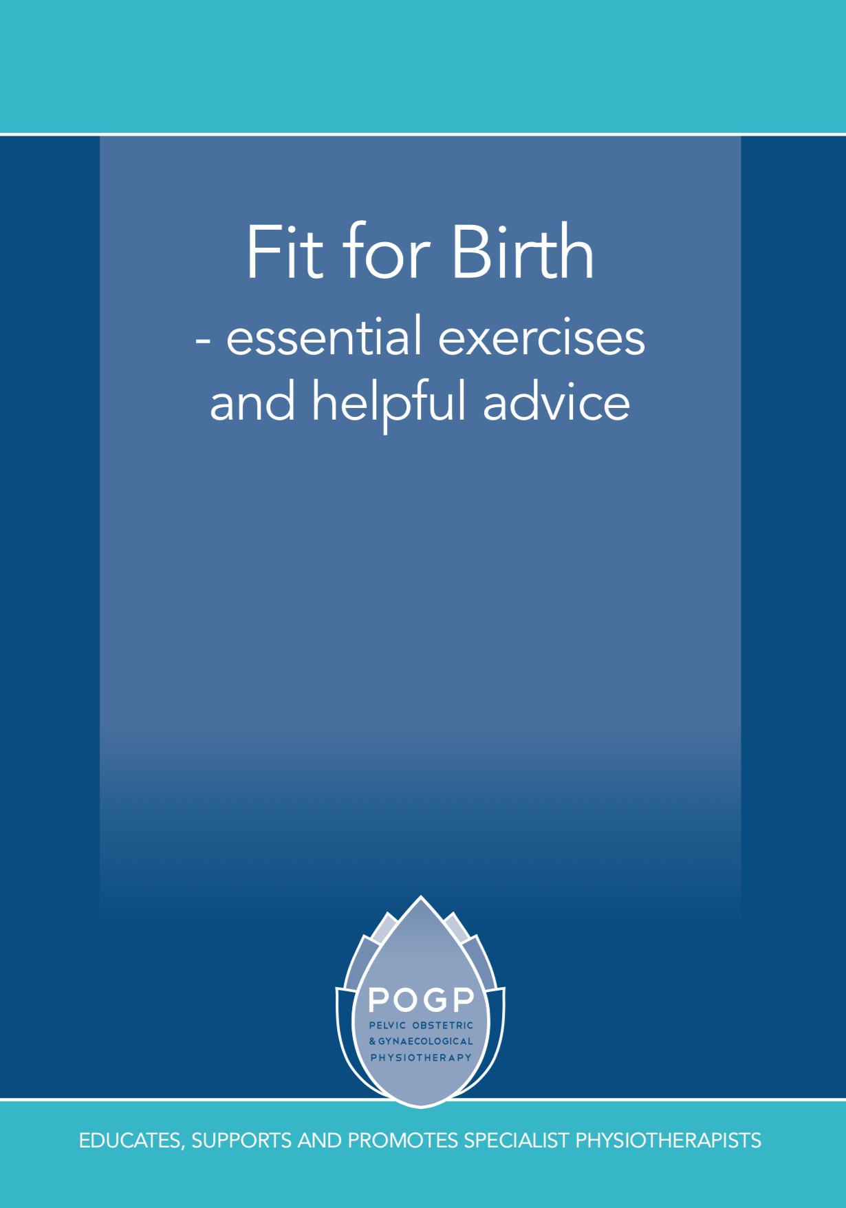 Fit for Birth